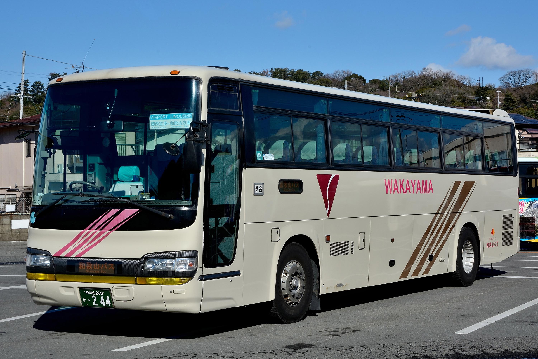wakayama_244