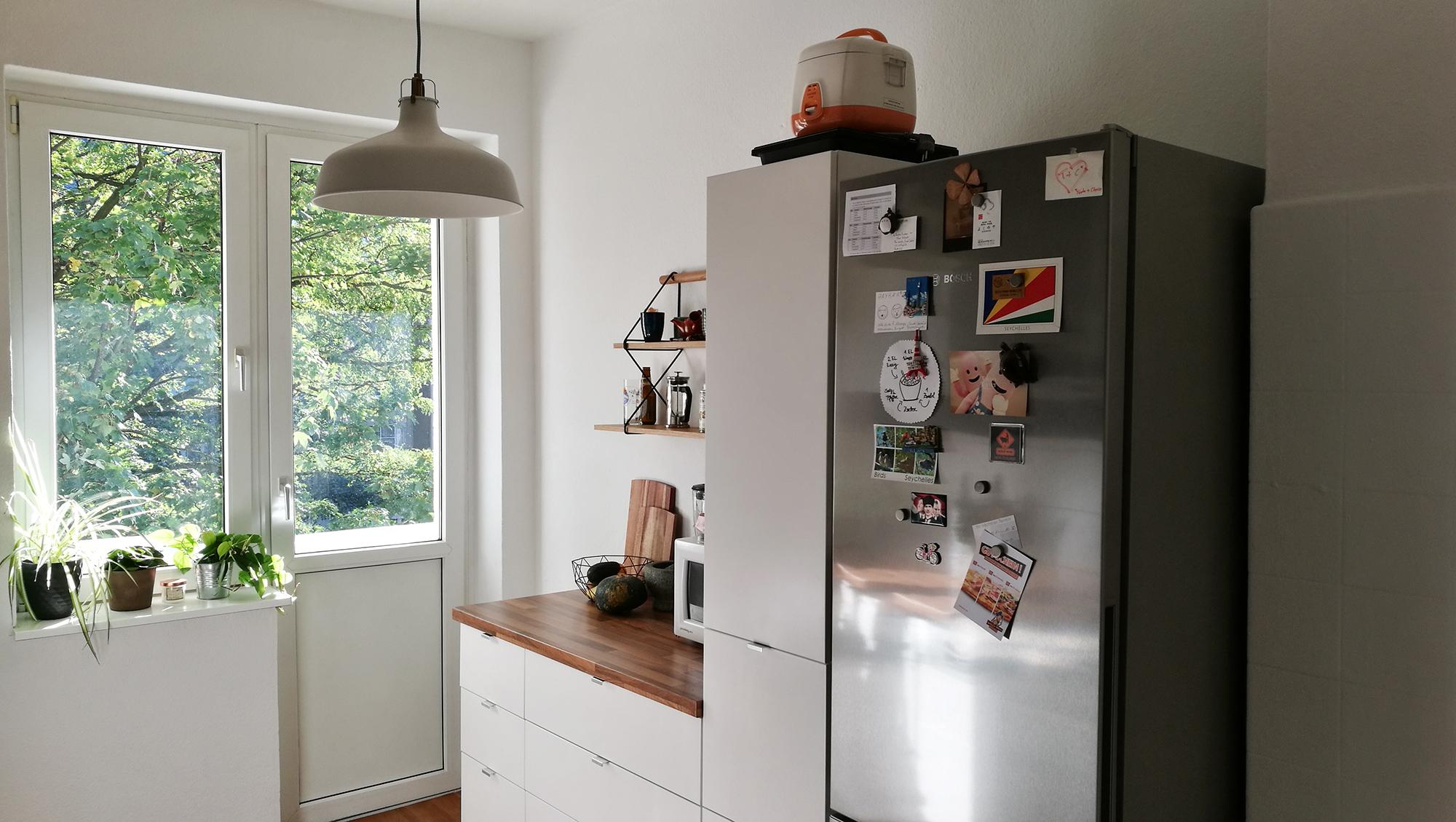 IKEA-Küche-2