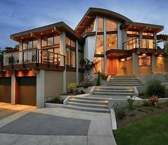 LuxuryLifestyle BillionaireLifesyle Millionaire Rich Motivation WORK 178 http://ift.tt/2lQSz1L