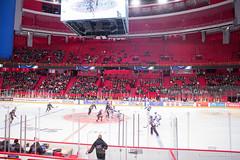 2014-12-27 AIK-Karlskoga SG1806