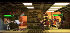 Fallout Shelter Hack Updates October 17, 2017 at 02:37PM