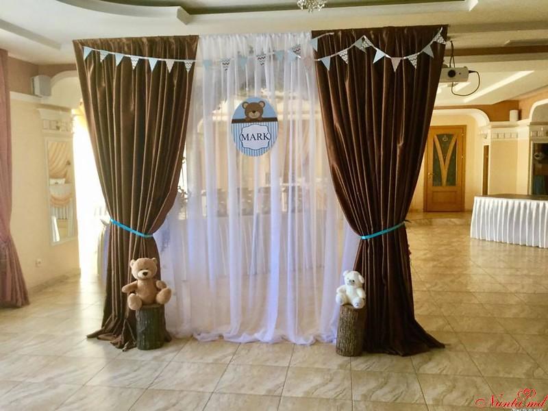 Restaurantul Regal > Foto din galeria `Petrecerile piticilor`