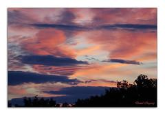 Cielo/Nubes