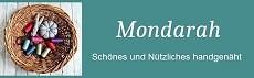 Mondarah Banner