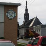 seton academy and st peters church plattsburgh
