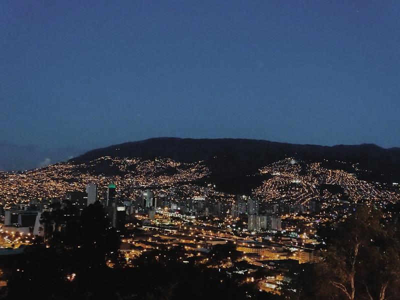 Medellín ♡