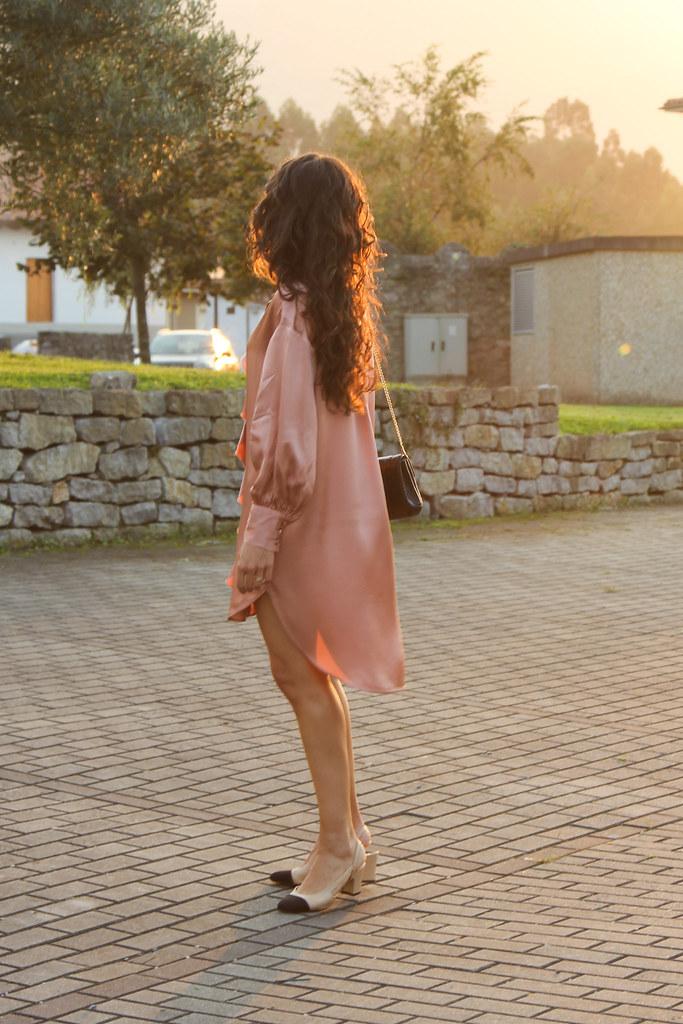 vest lencero rosa zara-5