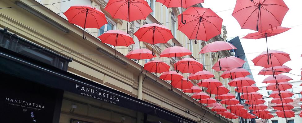 Bekijk alle tips over Belgrado | Mooistestedentrips.nl