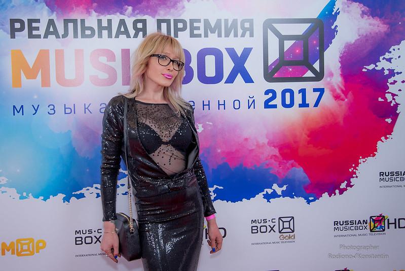 фото Родионов Константин-2195