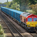 Class 66 66136 DB Cargo_9210078