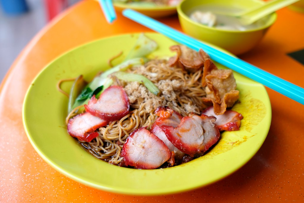Crabmeat_Noodles