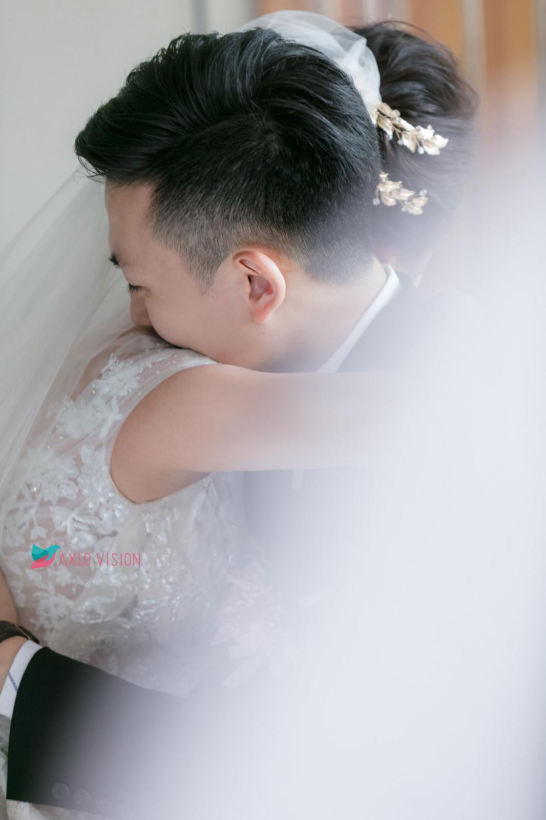 20170916 WeddingDay_078