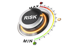 Risk Management Software enhances response to risk and