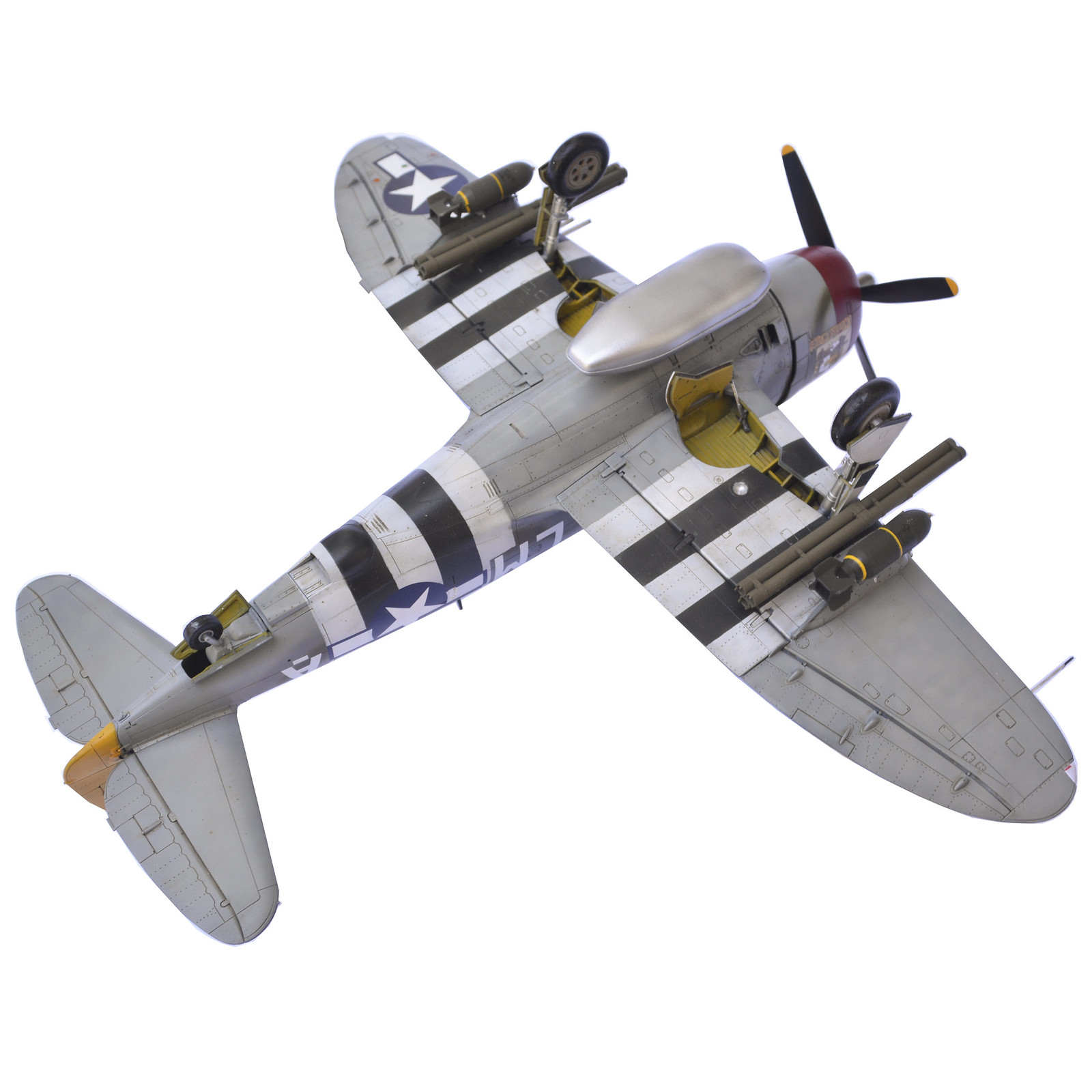 P-47 06_1