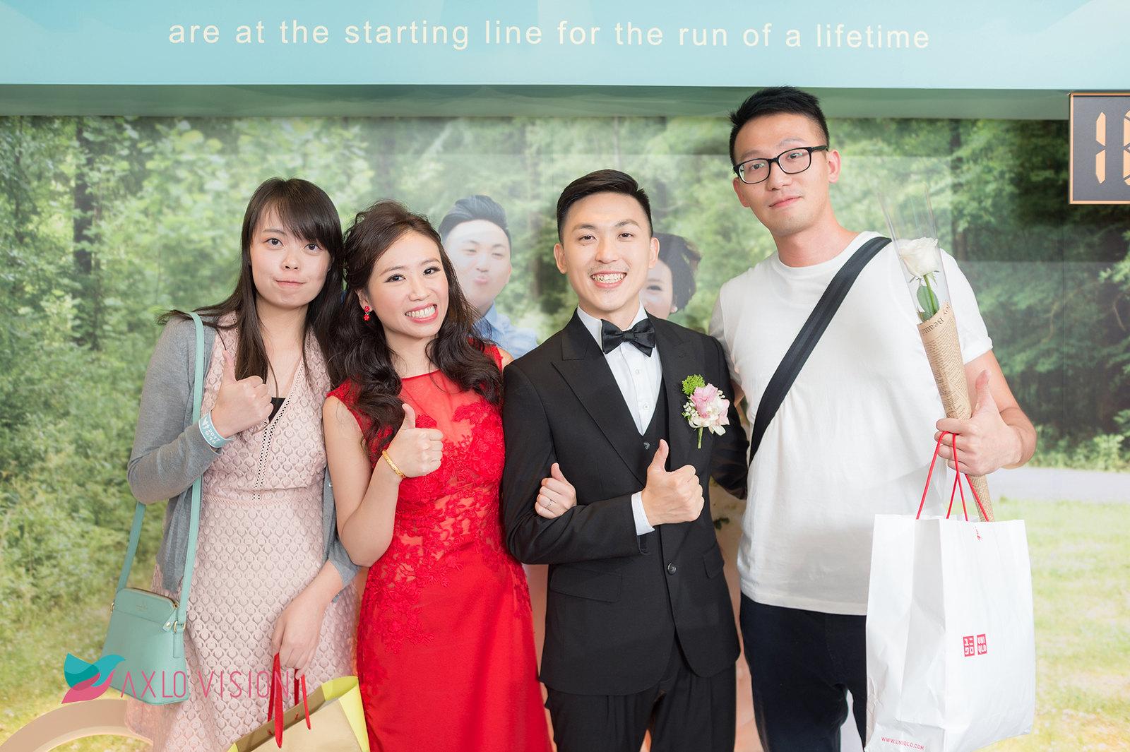 20170916 WeddingDay_247