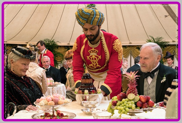 victoria-and-abdul-movie-review-005