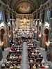 Requiem Mozart-15