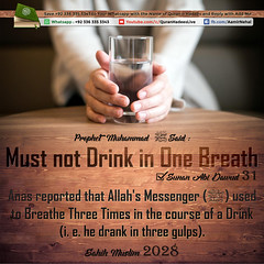 Breathe-Three-Times-in-the-course-of-a-Drink