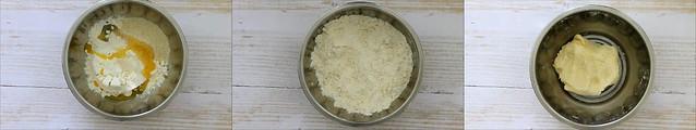 gavvalu recipe 1