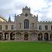 Peterhouse, Cambridge