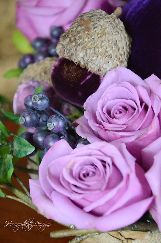 Roses & Blueberries-Housepitality Designs-2