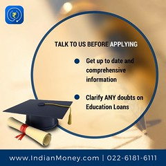 www.IndianMoney.com - 022-6181-6111 (1)