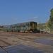 150232 Bishton Crossing