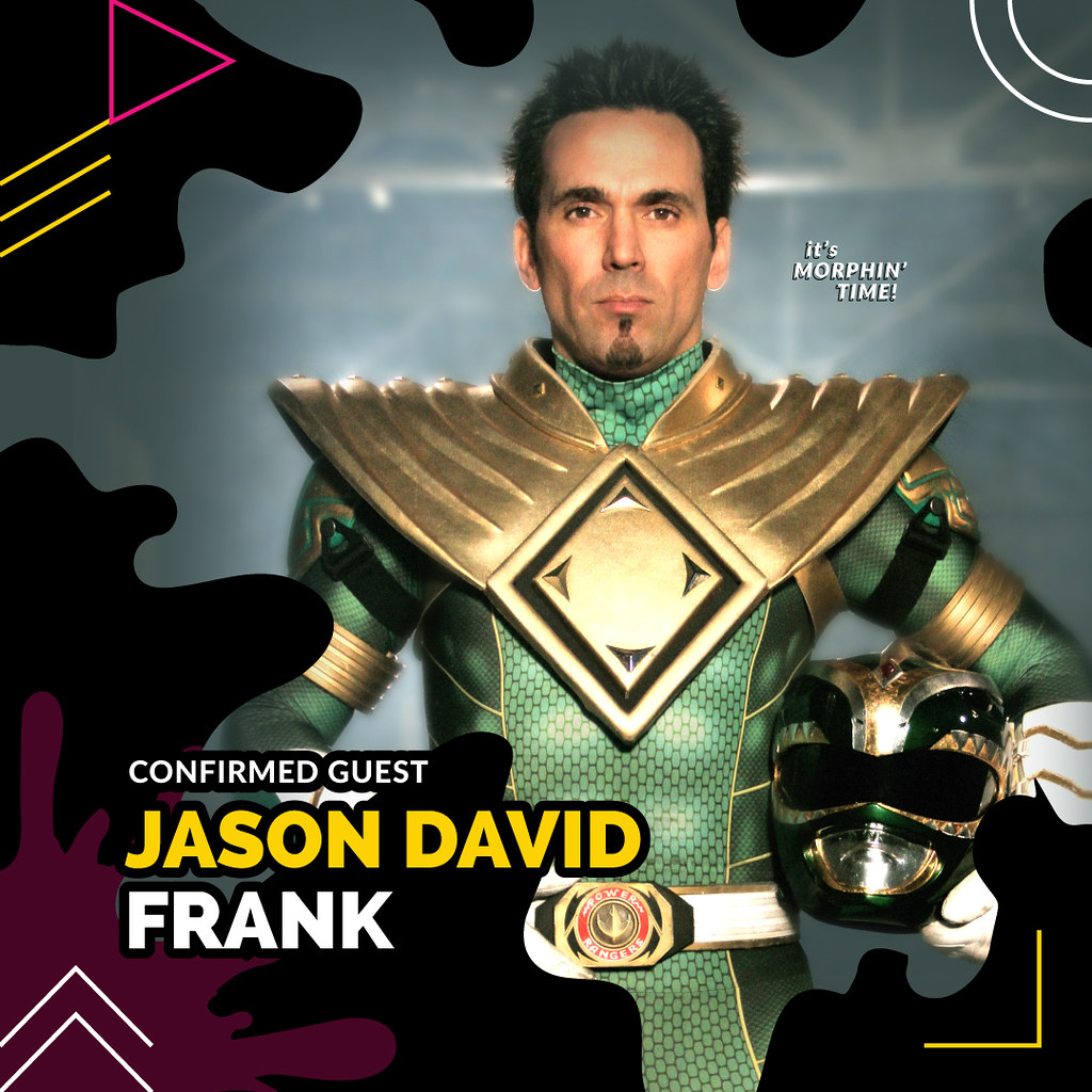 confirmed-guest-JDF