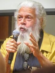 Samuel R. Delany II