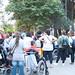Confederación ASPACE Congreso de Paralisis Cerebral 2017_20171013_Jesús Ángel García_23