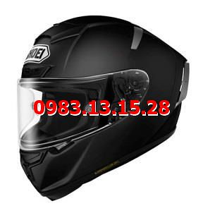 SHOEI X-14 X-FOURTEEN_result