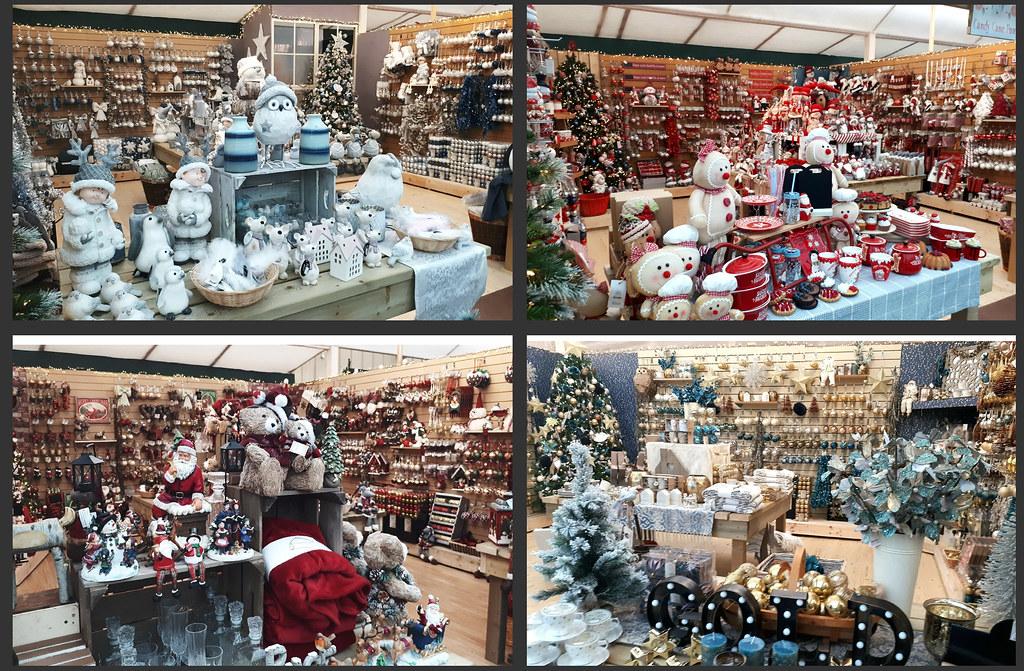 christmasshopcollage - hillsidenursery - Flickr