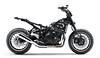 Kawasaki Z 900 RS 2020 - 8