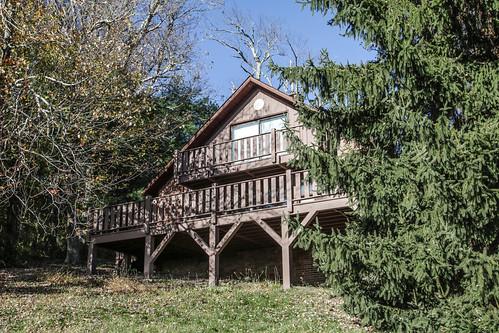 Alpen Haus For Web Site