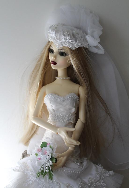 Evati's Wedding Gown (4)