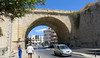Kreta 2017 091