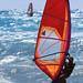 Surf planata di Paolo Barberis