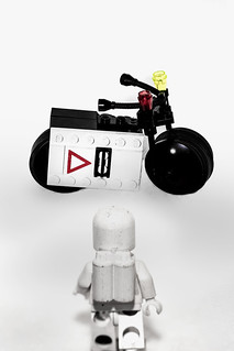 lego L1e-A