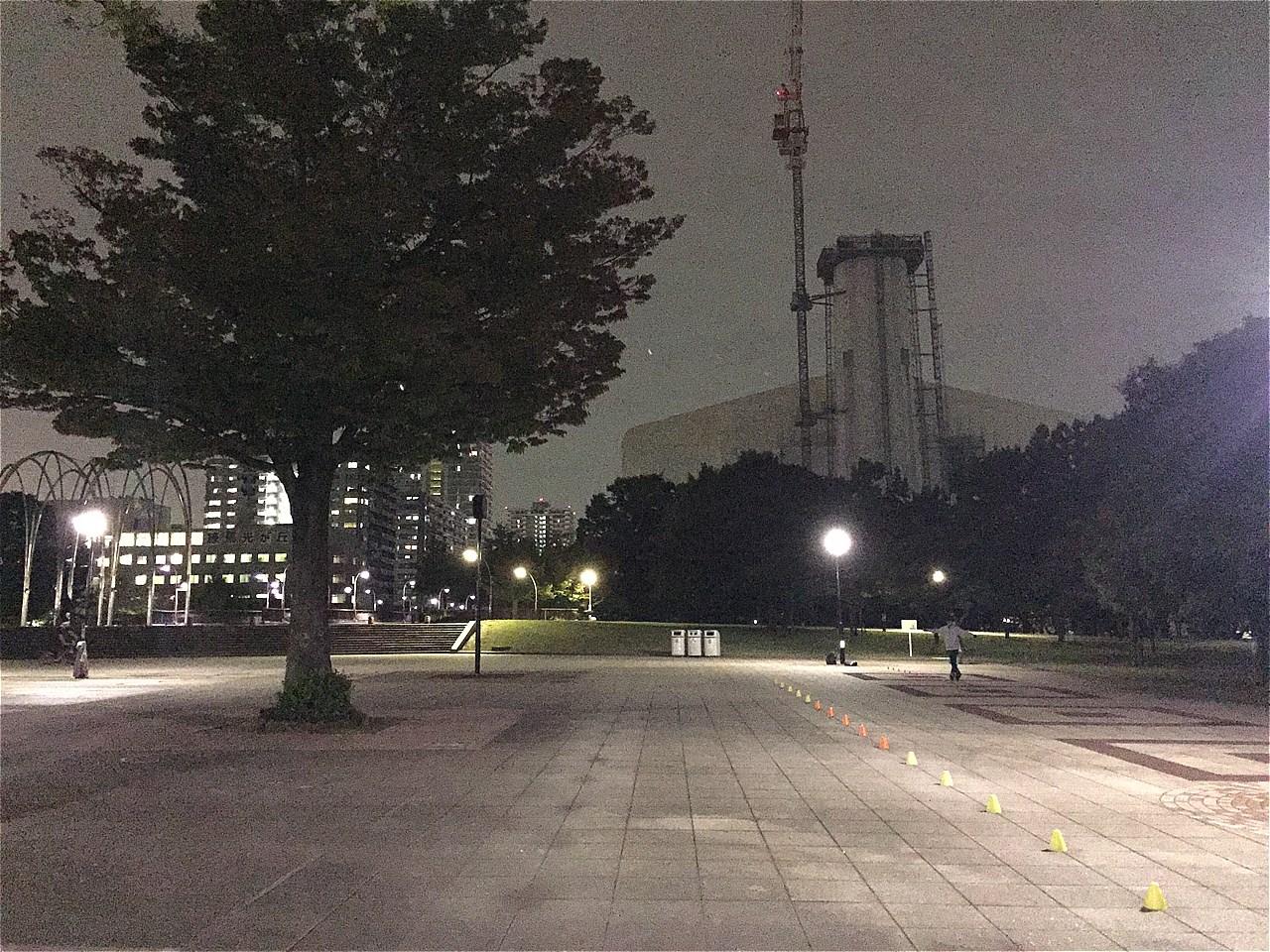 20171018_光が丘