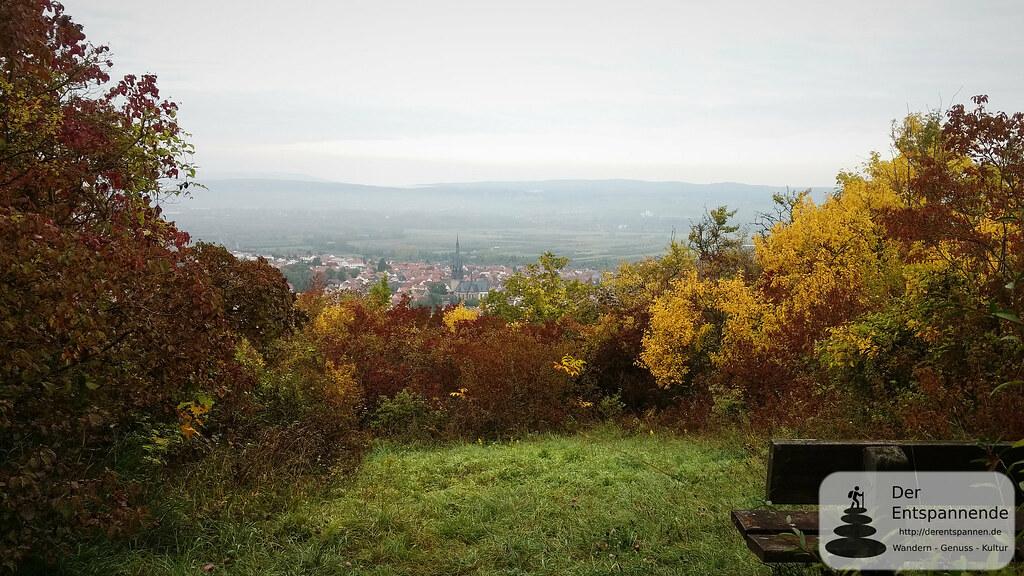 Gau-Algesheim