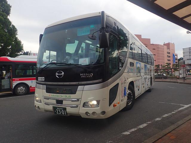 P9140695