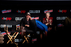 the walking dead nycc 2017-39