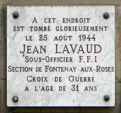 Photo of Marble plaque № 43878