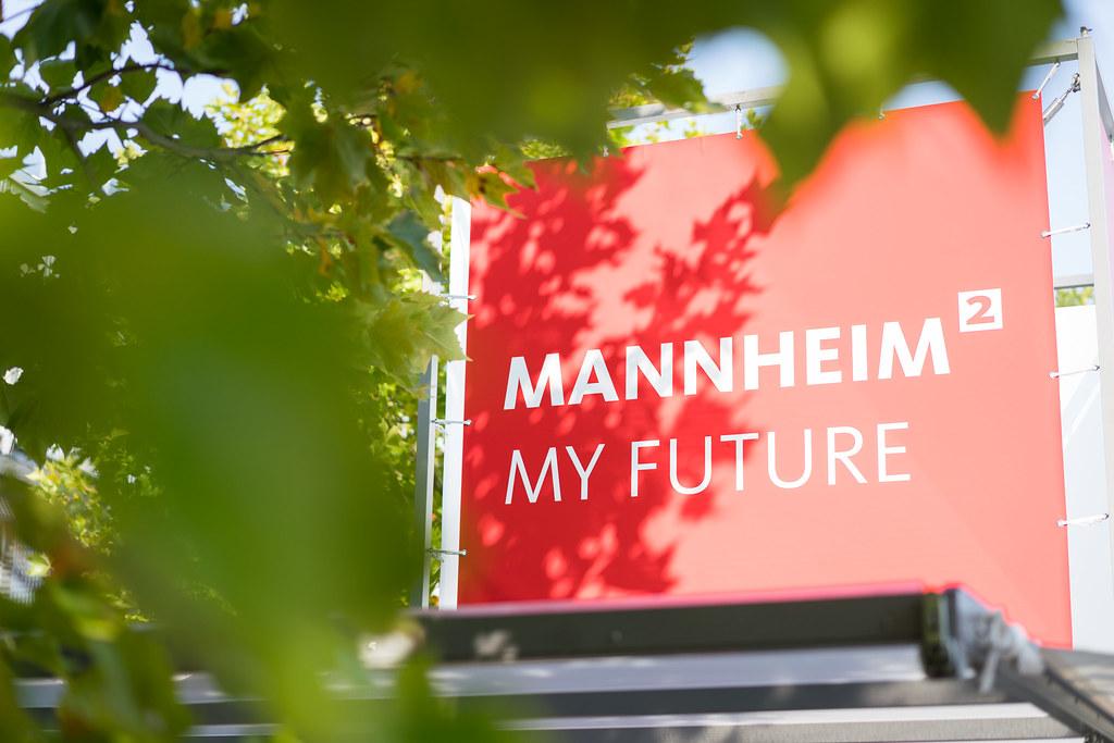 XXL Mannheim Box Herbst 2017