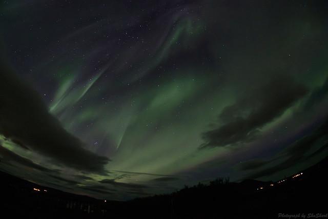 20170916-Iceland-DSCF8918