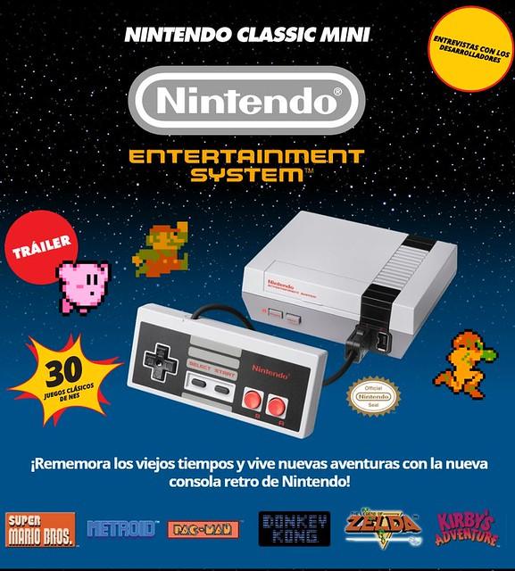 Portada NES Classic Mini_zpswtny7rvt