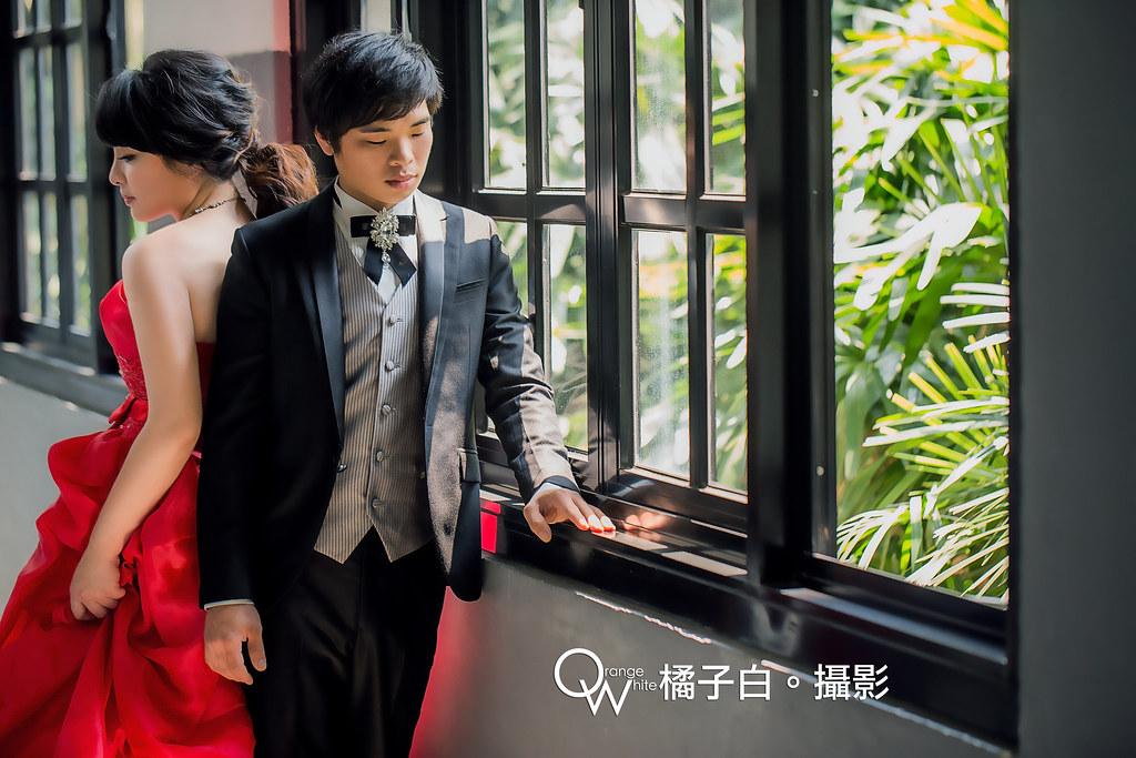 士華+世玉-33