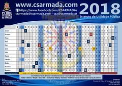 A4 - Calendário CSA 2018 JPEG