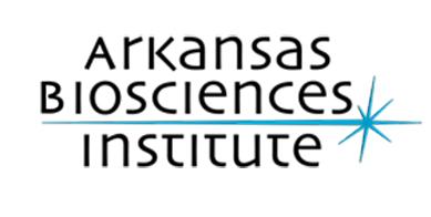 ABI-logo copy