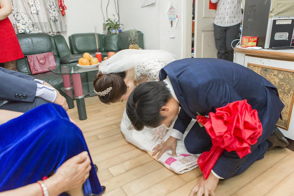 婚禮儀式精選-71